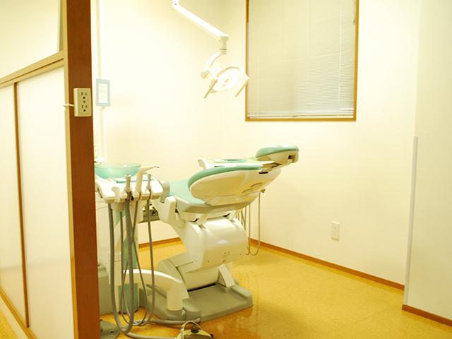 まさい歯科クリニックphoto